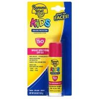 Banana Boat Kids Sunscreen Stick 15.6gr