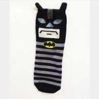 Kaos Kaki Batman 3