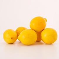 Lemon California
