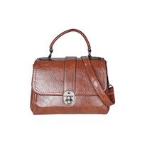 Palomino Anya Handbag - Brown