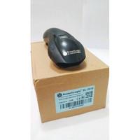 Smartlogic Barcode Scanner SL-2819 USB