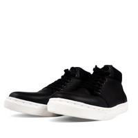 Sepatu Sneakers Pria Men's Republic Dario