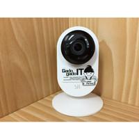Xiaomi Yi Home 2 1080P Xiaoyi Ant Smart IP Camera CCTV International