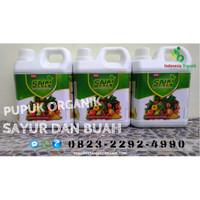 BERKAH//.. WA. o823*2292*499o. JUAL pupuk padi nasa di Sumatera Utara