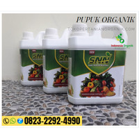 ✔️TERBATAS// o823*2292*499o. MURAH pupuk padi organik di Sipirok