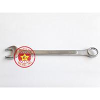 Kunci Ring Pas 27mm IWT Japan Standart