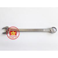 Kunci Ring Pas 24mm IWT Japan Standart