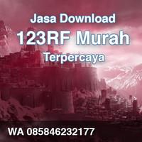 Jual VIDEO TUTORIAL VT1816 Phlearn Pro - Surreal Portrait Compositing -  Kota Surabaya - archiecad07 | Tokopedia