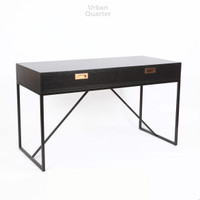 Duarte Desk