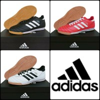 Sepatu Futsal Adidas Copa Mundial