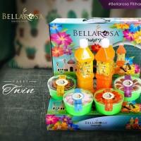 Bellarosa Twin