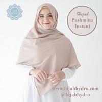 Hijab Hydro Pashmina Instant