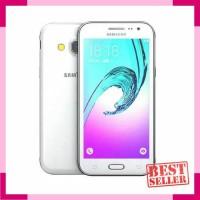 Samsung galaxy J3 RM-J320