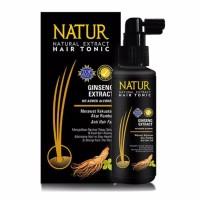 Natur hairtonik (kemasan baru!!)