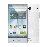Harga Sharp Aquos Crystal Sh825wi Katalog.or.id