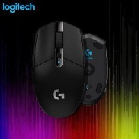 03c32e7b2f6 Jual Logitech Wireless Mouse Gaming - Harga Terbaru 2019   Tokopedia