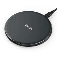 Anker Powerport Wireless 5 Pad