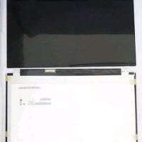 LCD LED layar laptop asus acer lenovo hp 14inch slim 30pin Termurah
