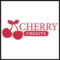 VOUCHER 50.000 CHERRY CREDITS