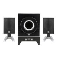 Harga altec lansing claw bluetooth speaker   antitipu.com