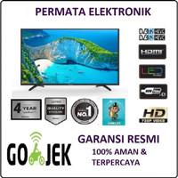 Hisense 32N50HTS 32 Inch HD Digital LED TV USB HDMI