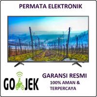 Hisense 49N2170PW 49 Inch Full HD Smart LED TV 49N2170