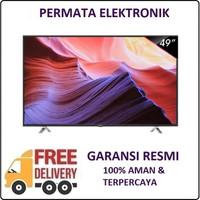 Panasonic TH-49F306G 49 Inch Full HD DVB-T2 Digital LED TV 49F306 USB