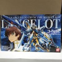 1/35 Lancelot Code Geass