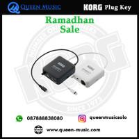 ramadhan sale korg plugkey mobile midi