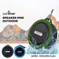 Speaker Mini Outdoor