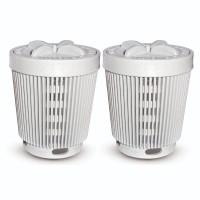 2pcs Cartridge Antioksidan Water Maker Miracle (Free 1cartridge)