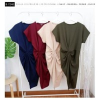 DRESS BLOUSE SCUBA IMPORT