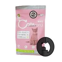 catsrang 1.5 kg kitten