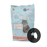 catsrang 8 kg cat adult