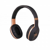 JBL Harman Bluetooth Headphone 951BT