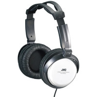 JVC HA-RX500 Monitoring Headphone