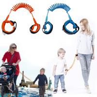 Baby Safety Rope 1.5M Anti Lost Belt - Tali Kekang Pengaman Bayi
