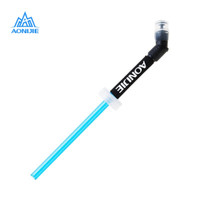 Aonijie XZ02 STRAW for Soft Flask SD9 and SD10 - Sedotan