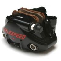 Elaborate Rear Caliper Radial 60mm - Active Galespeed GSRCA30F