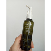 Innisfree Olive Real Cleansing Oil New packing 2019