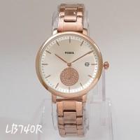 jam tangan Fossil wanita terbaru 2019