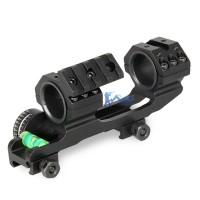 Telescope, teleskop, telescop, scope, scop, tele, mounting, mount..