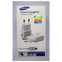 Samsung Travel Adapter Chargeur Secteur (Fast Charging)
