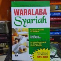 WARALABA SYARIAH