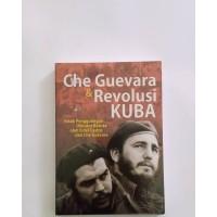Che Guevara dan Revolusi Cuba