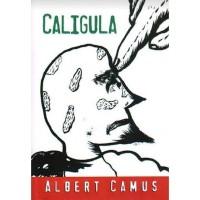 Caligula Dan Lakon Lainnya, Albert Camus