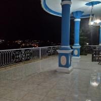 Villa Gopuncak Kartika