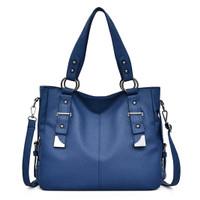 Tas Import tote bag 88269 jinjing fashion bag murah hand bag wanita