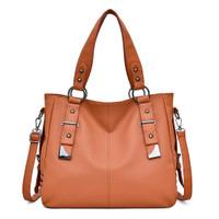 88269 tas wanita impor jinjing selempang murah handbag kerja kantor