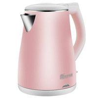 Rongsheng RS-180D Stainlessteel Electric Automatic Kettle 1.8L